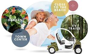active adult communities del webb ponte vedra