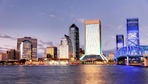 downtown_jacksonville