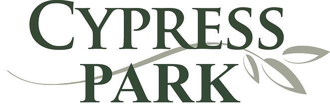 CypressPark-Logo-CMYK.-_updatedpdf-1