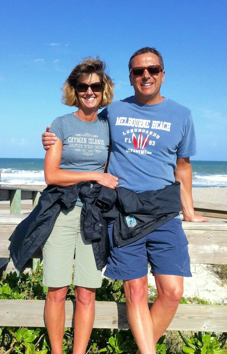 Nocatee Resident Testimonial from Angela Andres