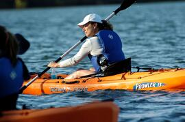 481516becb24arhonda_kayaking_intracoastal