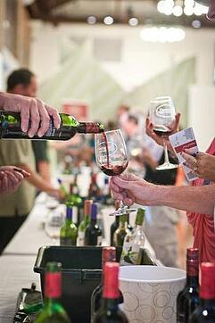 wine_pour_st_augustine
