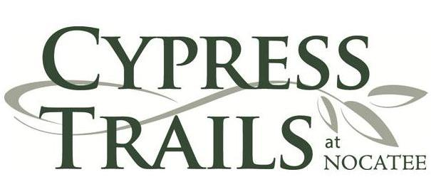 Cypress Trails at Nocatee