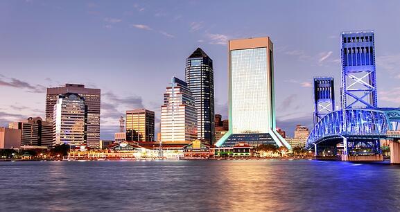 Jacksonville_skyline-2