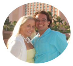 Cypress Trails at Nocatee Resident Testimonial