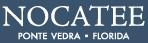 Nocatee Logo