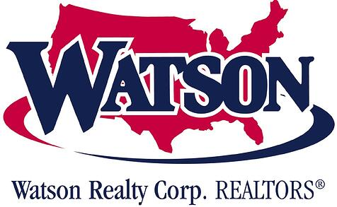 Watson Realty Corp. at Nocatee Town Center