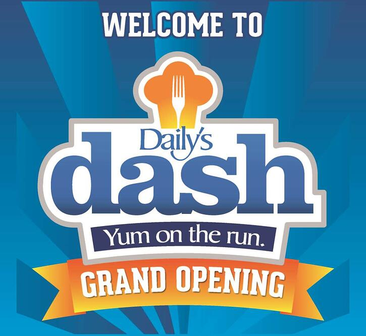 Daily's Store at Nocatee Grand Opening