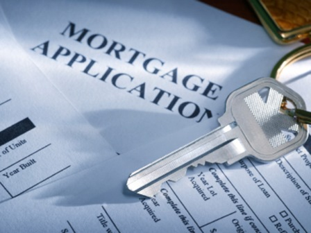 New Home Mortgage Mistakes to Avoid