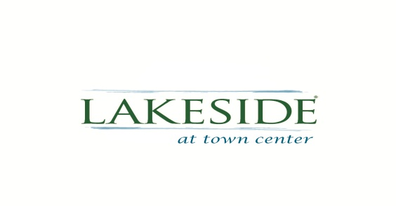 Nocatee Lakeside