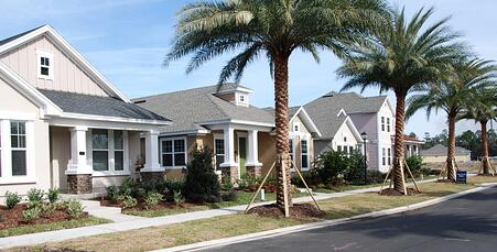 Enclave at Nocatee