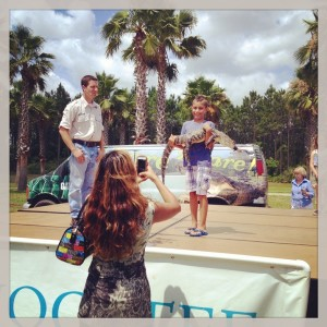 Nocatee farmers market 1