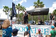 Nocatee Jags Farmers Market 3