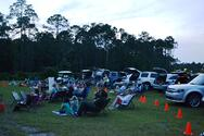 Nocatee Drive In