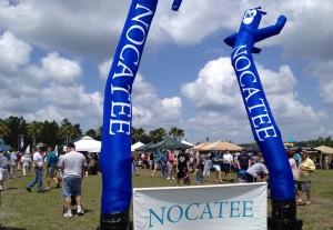 Nocatee Jags Farmers Market 5