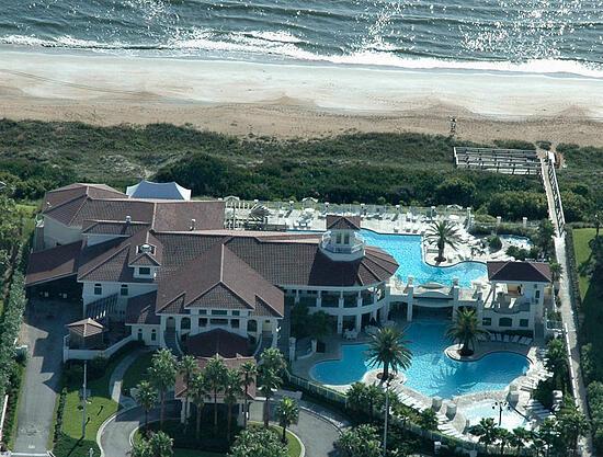 Serenata Beach Club Memberships for Nocatee Residents
