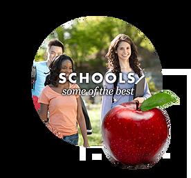 Nocatee schools 1