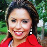 Angela Olmos David Weekley Homes at Nocatee
