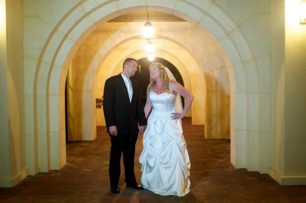 Nocatee Crosswater Hall Weddings