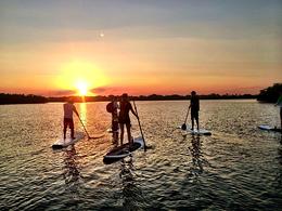 Nocatee Kayak Launch