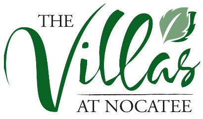 The Villas at Nocatee_Standard Pacific Homes