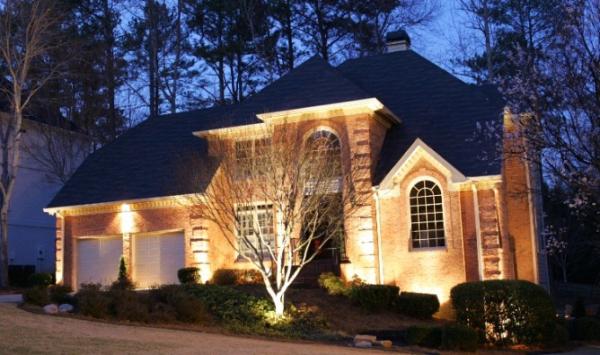 Indoor Outdoor Living Home Design Trends