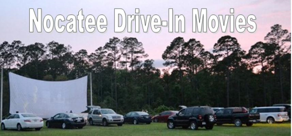 Nocatee Drive In Movies resized 600