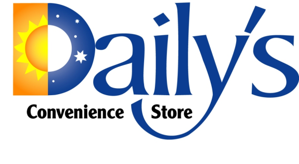 Daily's Convenience Store at Nocatee Town Center