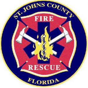 FIRE-RESCUE-SJFR-300x299_2-1