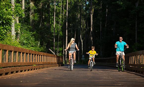 greenway_trails_biking