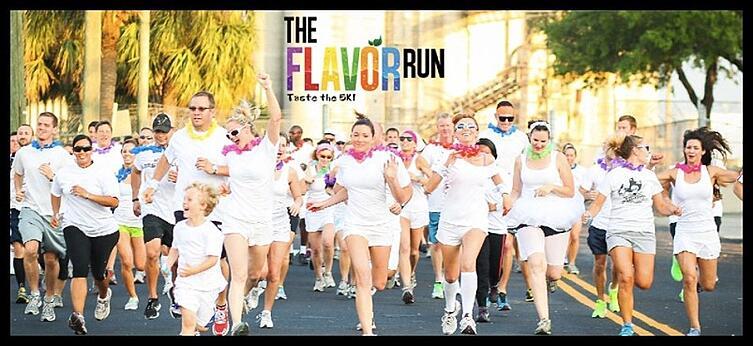 flavor_run_banner_800px-1