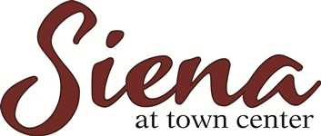 Siena at Town Center at Nocatee