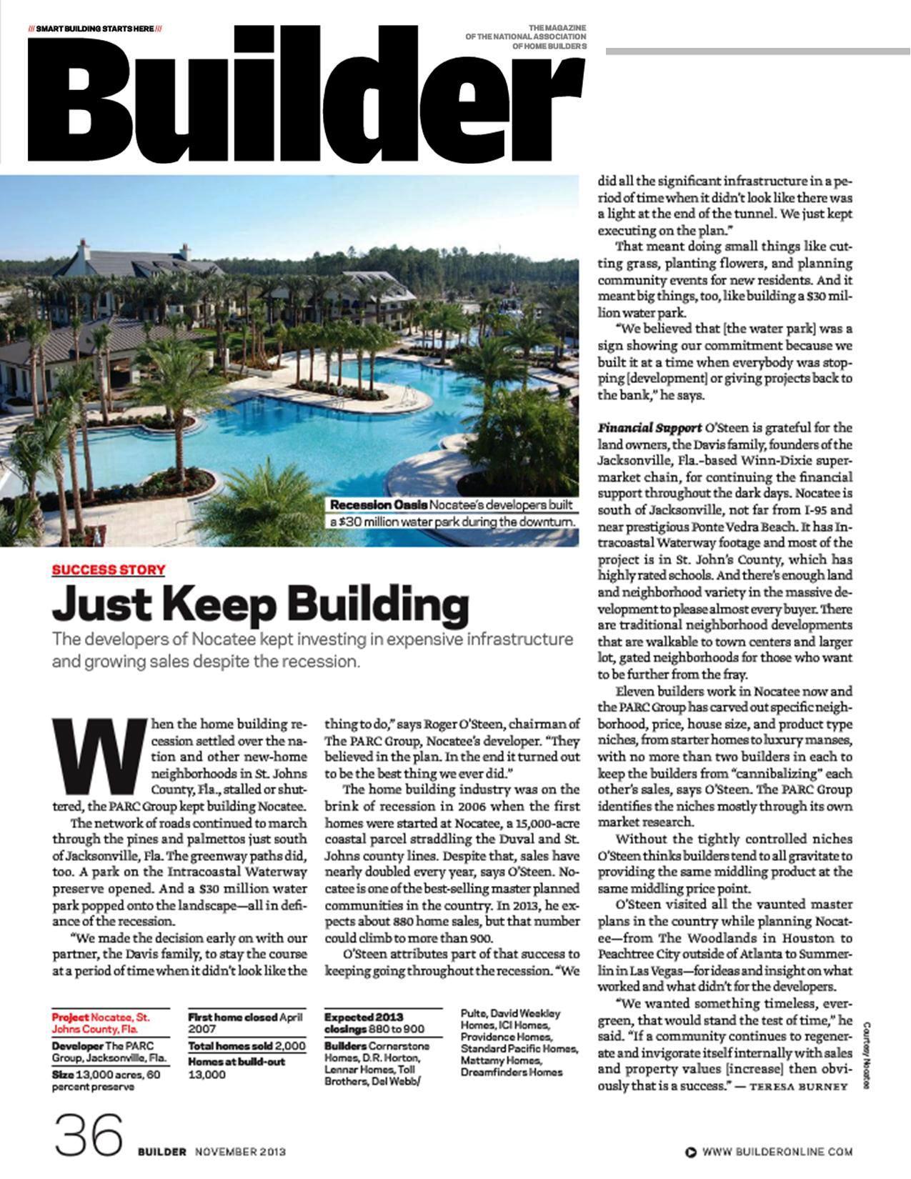Builder_Mag-_Dec._2013