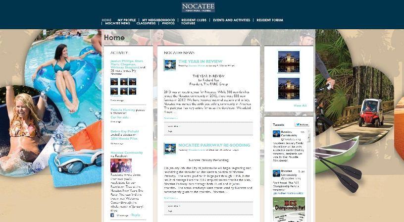 resident_forum_screen_shot_816px
