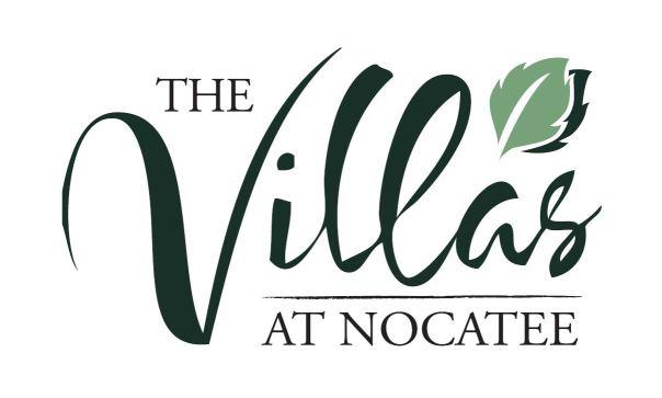 The_Villas_big_604px-1