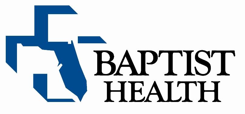 Baptist_Health_Logo_800px