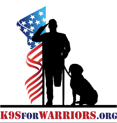 K9s for Warriors at Nocatee