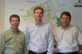 PARC Group Partners