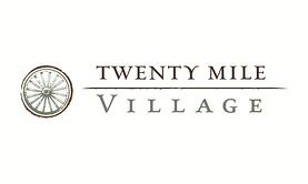 Twenty Mile Village at Nocatee
