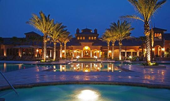 Del Webb Ponte Vedra at Nocatee