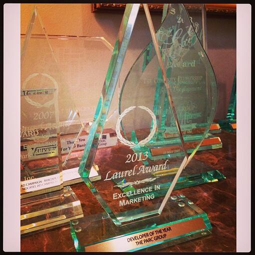 award_2_960px