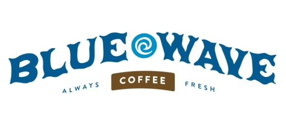 Blue Wave Coffee at Nocatee