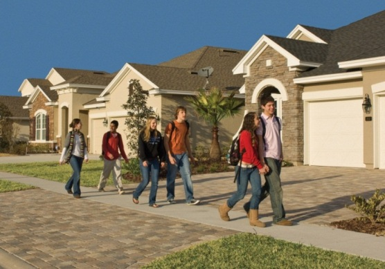Schools for Nocatee Residents