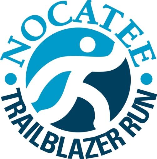 Nocatee Trailblazer 5K