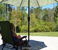 Preserve view at Nocatee