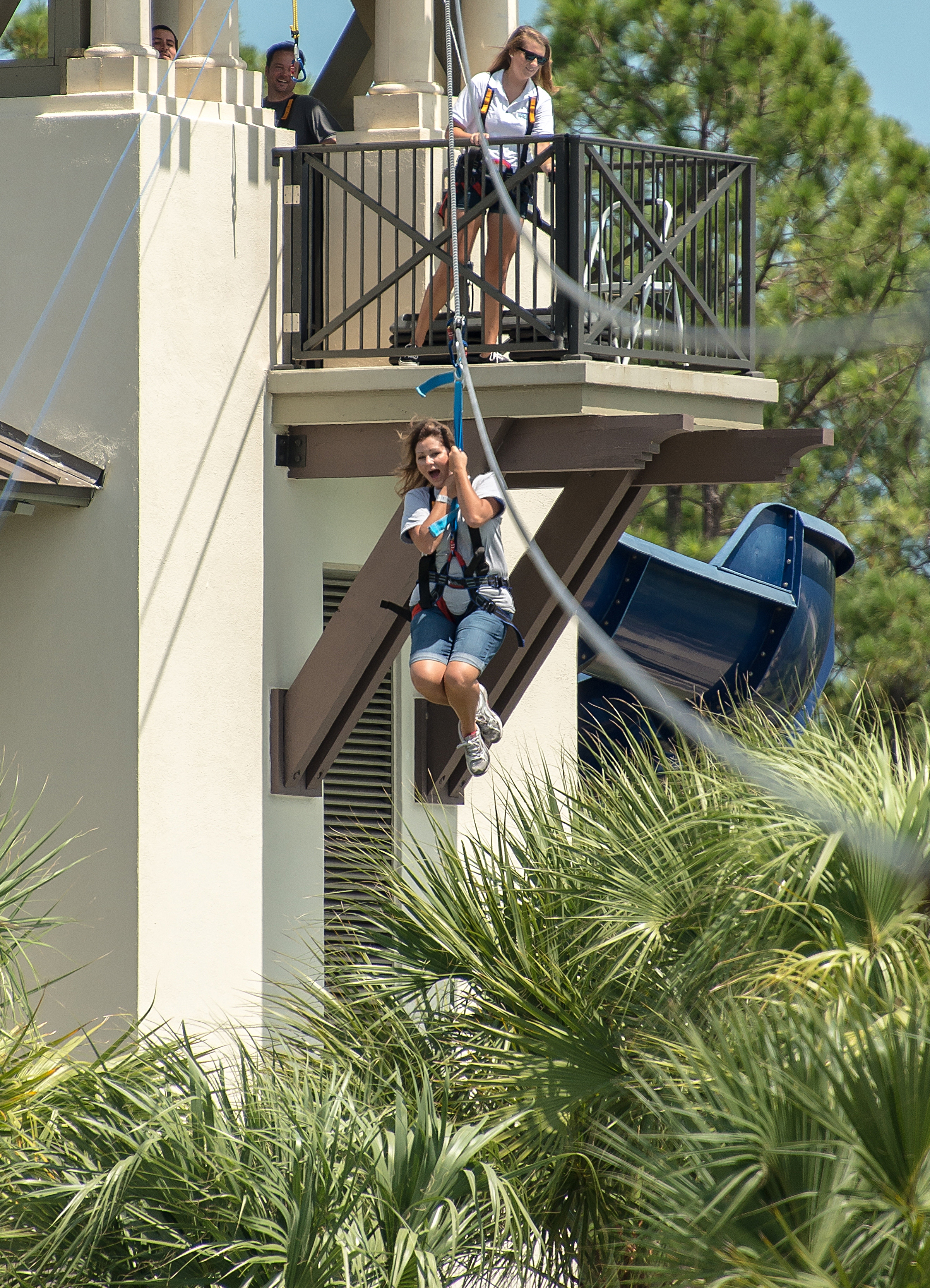 splash-waterpark-nocatee-zipline_2400px