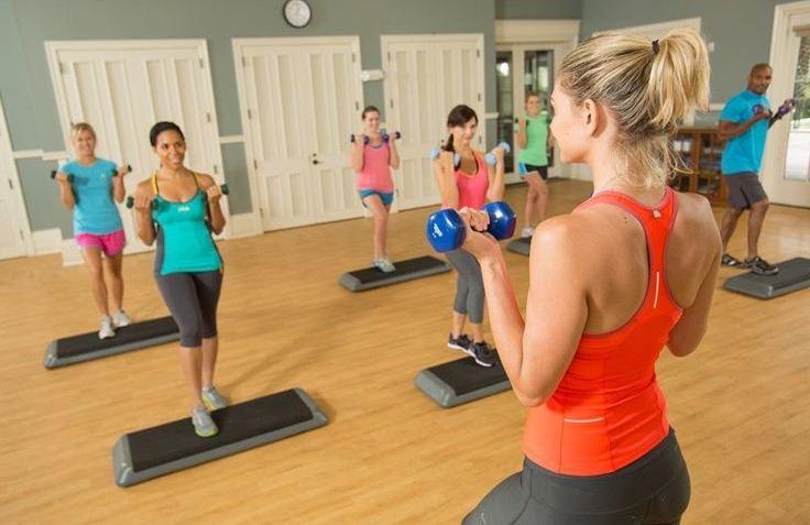 fitness_club_dalton-1