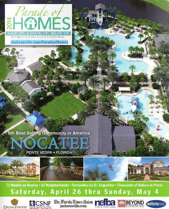 parade_of_homes_2014_mag_cover-1