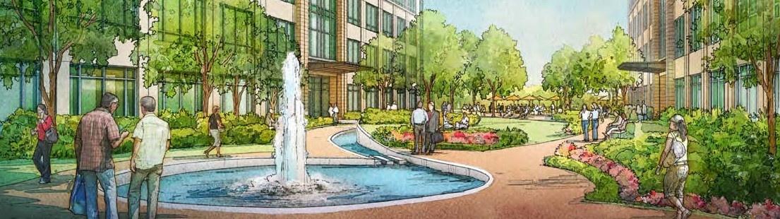 180416_Park-Place-at-Nocatee-Leasing-Brochure (2).jpg