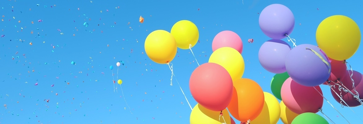 AdobeStock_57454477 - balloons bright sunny grand opening- blog header- 1.jpeg